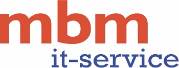 mbm_it-service_logo_350